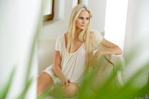 Katie Montana