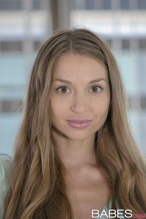 Galina Fedorova