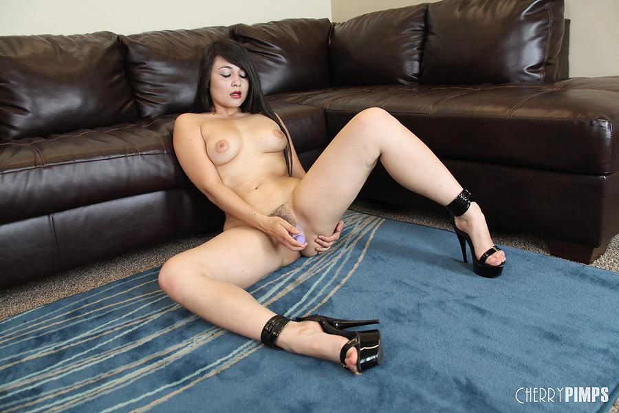Sophia Jade