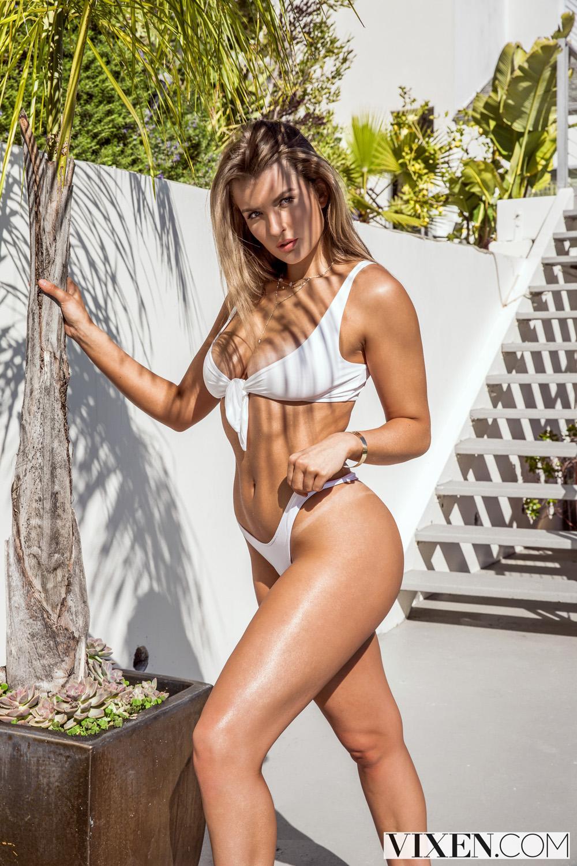 Mia Melano